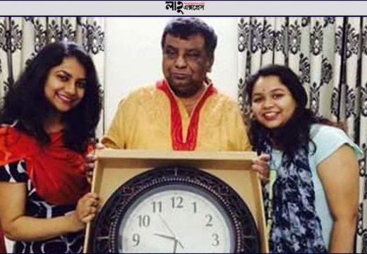 একজন মহসিন আলীর মানবতার গল্প: রাজনীতি করতে গিয়ে ২৫ কোটি টাকার পৈতৃক সম্পত্তি বিক্রি করেছেন