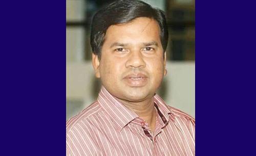 সুনামগঞ্জ-৪: জাতীয় পার্টির মিসবাহ জয়ী