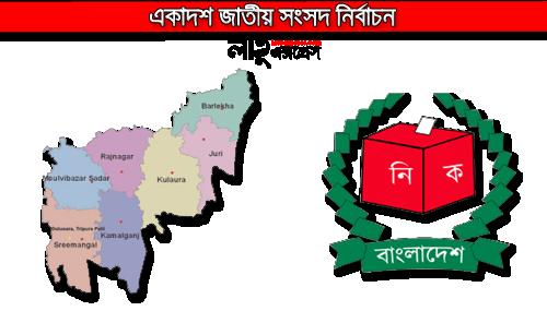 মৌলভীবাজার জেলায় মনোনয়ন প্রত্যাহার করলেন যারা