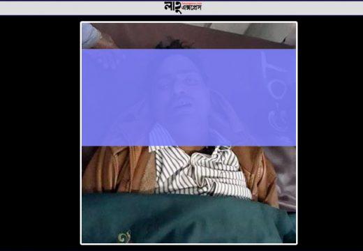 সিলেটে প্রবাসী আ'লীগ সমর্থককে পিটিয়ে হত্যা, নারী আটক