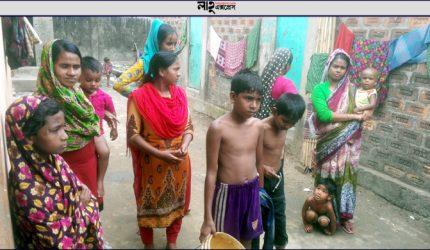 মৌলভীবাজারে খুঁড়িয়ে চলছে জেলা পরিবার পরিকল্পনা বিভাগ