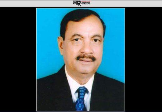 সুনামগঞ্জ-৫ আসনের সাবেক এমপি আব্দুল মজিদের ইন্তেকাল