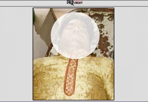 সিলেটে মনি-সোমার 'রঙ্গশালায়' ব্যবসায়ীর মৃত্যু নিয়ে তোলপাড়