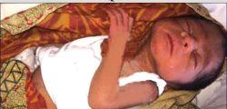 সিলেট ওসমানী হাসপাতালে নবজাতককে রেখে পালিয়ে গেছেন বাবা-মা