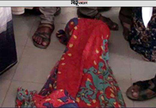 কমলগঞ্জে ৪০ টাকার জন্য খুন হলেন ৬৫ বছরের বৃদ্ধ জ্যেষ্ঠ প্রতিবেদক