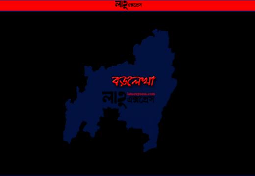 বড়লেখার দক্ষিণভাগ ইউপি'র পাঁচ সদস্যের বিরুদ্ধে টাকা আত্মসাতের অভিযোগ নিজস্ব প্রতিবেদক