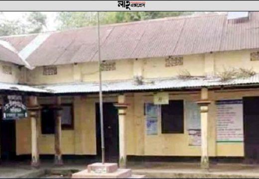 ১৬ বছর পর জগন্নাথপুরের মিরপুরে ভোটের আমেজ
