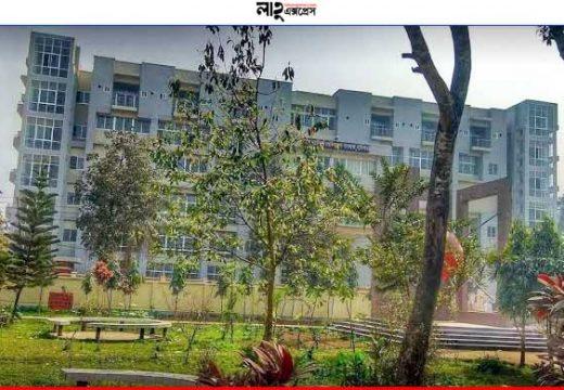 হবিগঞ্জ শেখ হাসিনা মেডিক্যালের দুর্নীতি তদন্তে দুদক ঢাকা অফিস নিউজ ডেস্ক
