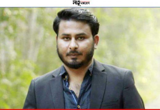 এনটিভি ইউরোপ'র বিয়ানীবাজার প্রতিনিধি হলেন কামরুজ্জামান বাবলু