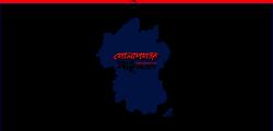 গোলাপগঞ্জে ভালো নেই হাকালুকি পারের হতদরিদ্র মানুষ