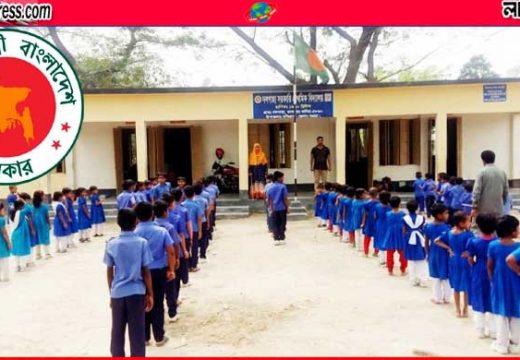 প্রাথমিক বিদ্যালয়ে নতুন 'শিশু শ্রেণি', প্রাক-প্রাথমিক দুই বছর