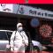সিলেটে ওসমানীর ল্যাবে আরও ৫৩ জনের করোনা শনাক্ত