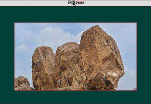 সৌক হাবাশা: মহানবী (সাঃ) এর স্মৃতি বিজড়িত বাজার