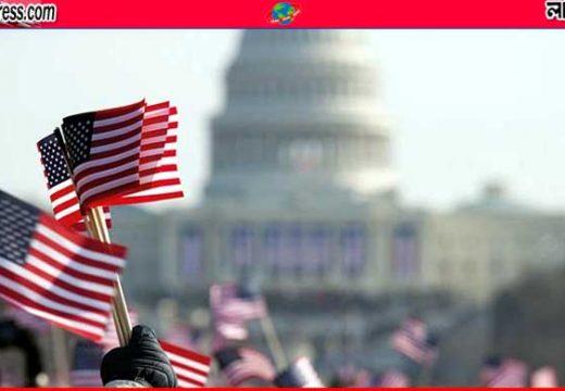যুক্তরাষ্ট্রের নির্বাচন : প্রতিদ্বন্দ্বিতায় আছেন চার বাংলাদেশিও