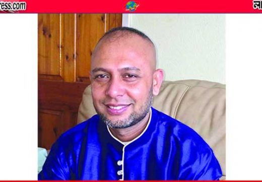 বিশ্বনাথে সুমেল হত্যা: 'ঘাতক' লন্ডন প্রবাসী সাইফুলের দুই পাসপোর্ট জব্দ
