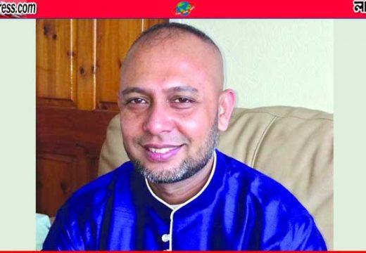 বিশ্বনাথে সুমেল হত্যা : হাওরের 'ভয়ঙ্কর' লন্ডন প্রবাসী সাইফুলের সন্ধানে পুলিশ