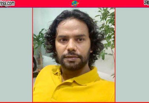 বাংলাদেশ ট্যুরিজম বোর্ডের মিডিয়া ফেলোশিপ পেলেন সাংবাদিক রিপন