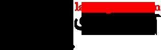 LatuExpress.com